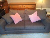 John Lewis DIGBY Sofa