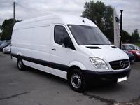 NEED TRANSPORT ? PENRITH CUMBRIA MAN AND VAN REMOVALS COURIER DELIVERY HOUSE CLEARANCE