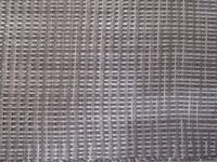 Isabella Premium Sol Caravan Awning Carpet 2.5M x 3.5M Brand New