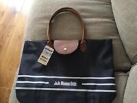 Large JoJo Maman Bebe Changing bag for sale
