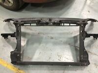 AUDI A3 2008 GINUINE FRONT PANEL 8P0 805 661