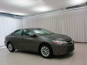 2016 Toyota Camry BE SURE TO GRAB THE BEST DEAL!! LE SEDAN w/ CR