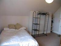 studio in lewisham to rent at good price