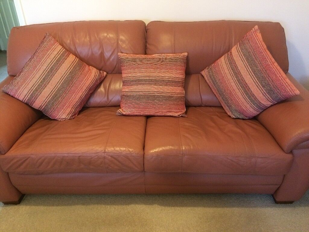2 seater settee and armchair | in Hythe, Hampshire | Gumtree