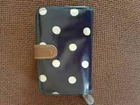 Cath kidston spotty purse