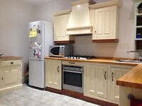 Double room in Chapeltown
