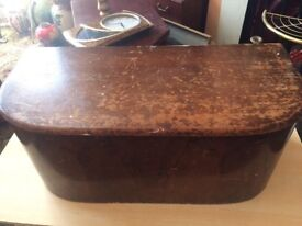 Hope chest for sale