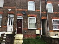 OUTSTANDING 2 BEDROOM HOUSE ON MILTON ROAD AVAILABLE TO RENT NOW
