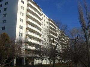 1 Bedroom Zulich Managed Apartment Available April 1st