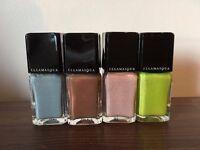 Nail polish brands (illamasqua, china glaze, orly, OPI, etc.) URGENT NEED TO SELL