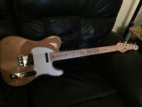 USA G&L (Leo Fender) ASAT Classic (Trades considered)