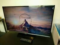 Samsung LED TV 1080p
