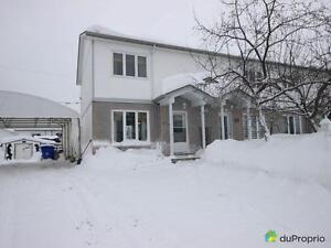 169 900$ - Maison en rangée / de ville à vendre à Masson-Ange Gatineau Ottawa / Gatineau Area image 2