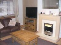 1 bedroom in Room To Let - Bayview Road , Invergowrie , Dundee