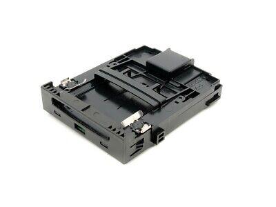 Key Card Reader Renault Megane II Scenic II 02-08 285900001R F A2C53185186