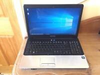 HP Presario CQ61 Laptop Notebook