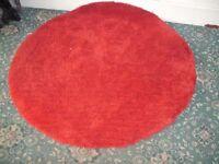 Red Carpet ID 50/8/17