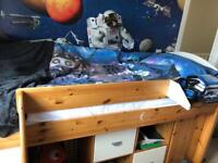 Quality Stompa Cabin Bed