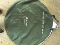 Outwell Jersey M 3 man pop up tent
