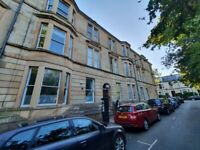 4 BEDROOM FLAT TO RENT NEAR WEST END AREA NEAR ALL GLASGOW UNIVERISTIES