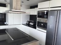 Property maintenance E14, Painting, Repairs,Plumbing,Refurbishment,