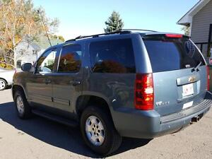 2010 Chevrolet Tahoe LT - Leather - Roof