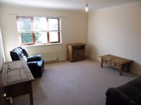 To Let: 2 Bedroom flat for rent, Armadale, West Lothian