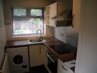 Brilliantly located and in excellent condition, a 2 double bed centrally heated house in Davenport