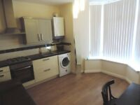 Gordon Road, Cathays - Newly Refurbished 1 bedroom Ground floor flat