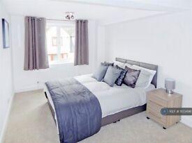 1 bedroom in Rainbow Avenue, London, E14 (#1103498)