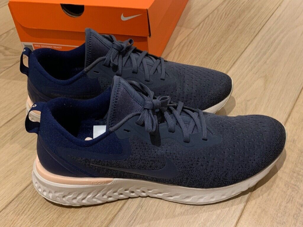 05cb1867cd8a Nike Odyssey React