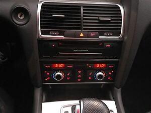 2012 Audi Q7 3.0 Prem Plus TDI Tip qtro Oakville / Halton Region Toronto (GTA) image 15