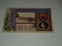 Papi Innocentius Xiii N.13 Lit. Armanino Genova-affare-imperdibile - armani - ebay.it