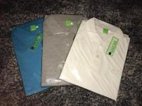 Mens Hugo Boss Polo Shirts All Sizes Available !!!