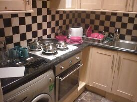 Room to rent - large and quiet £395 per month plus bills