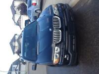 2006 X5 for sale or trade