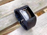 Polar M600 smartwatch + Polar H7 Heart Rate Sensor Set