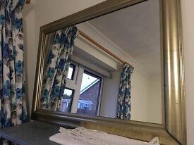 Mirror £15