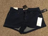 Forever 21 shorts brand new with tags