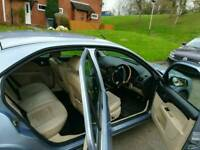 Ford Mondeo 2.0 TDCI 115bhp manual 2005