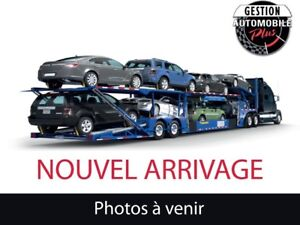 2008 Chevrolet Silverado 2500HD WT/ diesel 6.6 turbo/ 4 portes/