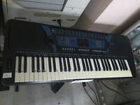 Organ duo90463 fully working