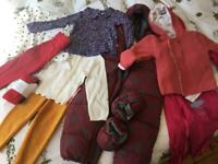 Girls 12-18 month bundle - brand new with tags