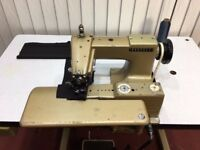 Brother CM2-B931 Blind Hemmer / Hemming / Felling Industrial Sewing Machine