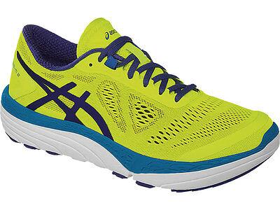 ASICS Men\s 33 M 2 Running Shoes T621N