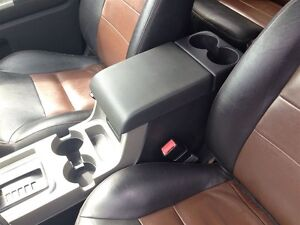 2008 Ford Escape XLT * POWER ROOF * LEATHER London Ontario image 8