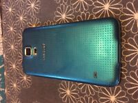 wanted samsung s4 s5 s6 s7 note any ALL condition faulty working issue no network signal anY