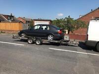 Scrap cars vans wanted £100 plus 07794523511 all cars now runner spares or repair