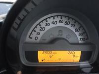 Smart fortwo MHD no Road tax!