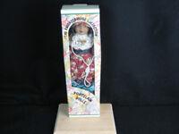 Knightsbridge Collection Blossom Porcelain Doll (RARE!)